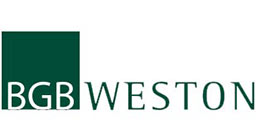 Logo BGB Weston