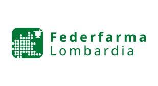 Logo Federfarma Lombardia