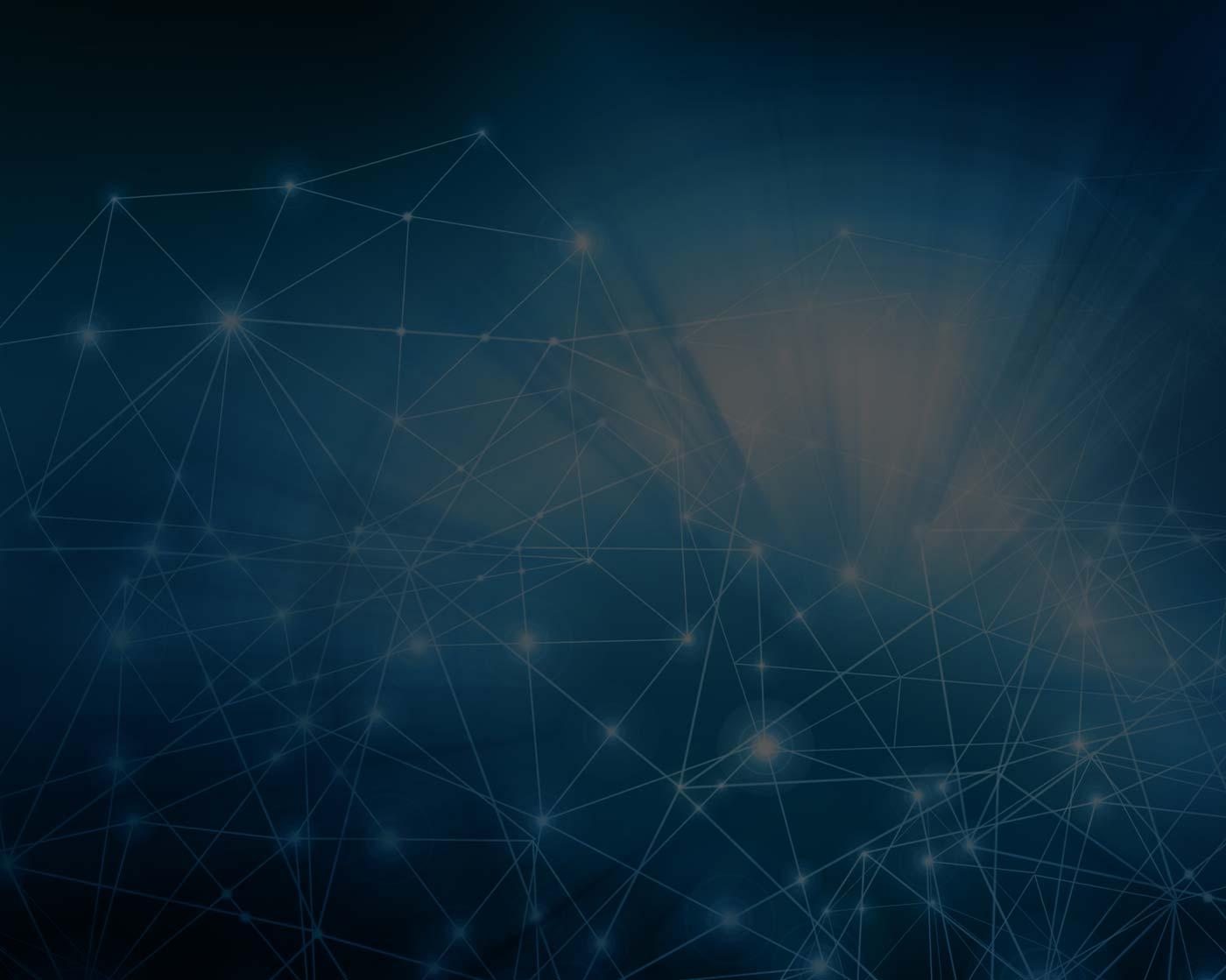 Immagine astratta relativa a servizi ICT